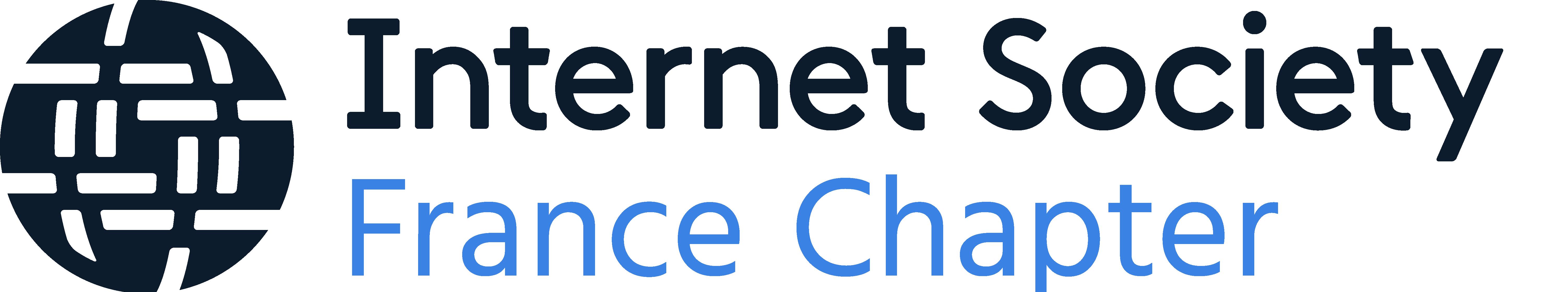 Internet Society France