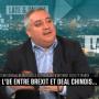 GAFAM et Cybersécurité : Nicolas Chagny invité de BSMARTTV